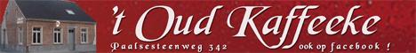Oud Kaffeeke