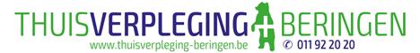 ThuisverplegingBeringen