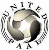 ZVK United Paal